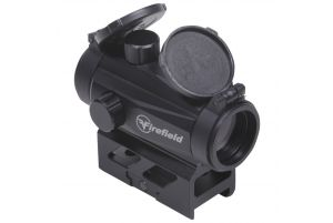 Firefield Red dot Compact Impulse 1x22