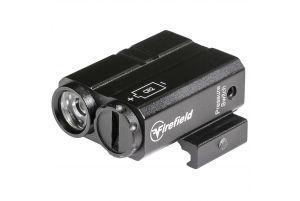 Firefield Flashlight AR