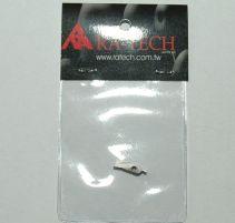 Ra-Tech Firing pin (tous modèles WE)