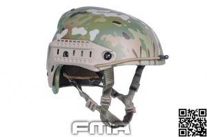 FMA Casque AirFrame (MC) - L/XL