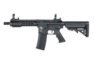 Specna Arms Carbine SA-C08 CORE™ (Noir)