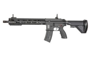 Specna Arms H09 ONE™ Carbine (Noir)