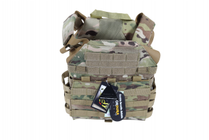 Flyye Swift Plate Carrier 2.0 (M/MC)
