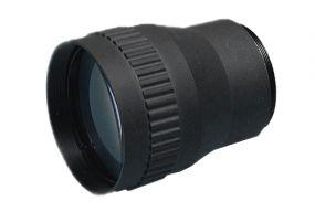 G&P 2X Magnifier