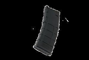 GHK chargeur M4/G5 Gmag (Noir)
