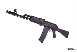 Well AK74MN GBBR (Co2)