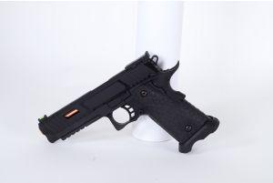 SRC HI-CAPA 5.1 Babayaga Co2 (Noir)