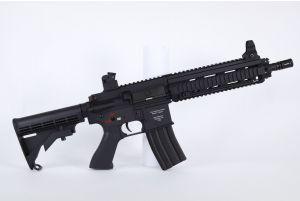 """SRC SR-416 10"""" (Gen3/Noir)"""