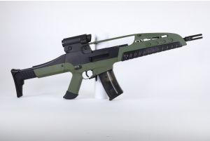 SRC SR8-2 (Gen2/OD)
