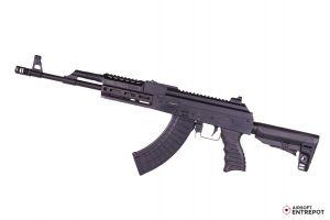 Golden Eagle AK103 GMC