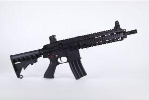 """SRC SR-416 10"""" EBB"""