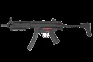 G&G TGM A3 SMG5