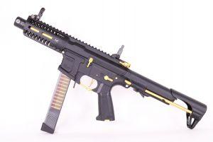 G&G ARP9 AEG (Gold)