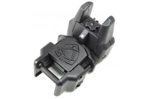 APS Rhino Front Sight Black