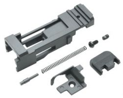Guarder Nozzle Housing Léger Pour Marui G18C GBB