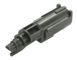 Guarder Loading Muzzle pour G23/27 KJW