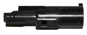 Marui Nozzle M1911