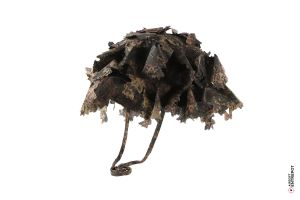Giena Tactics Boonie Hat SAS Ultralight 3D - EMR1
