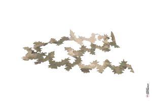 Giena Tactics Guirlande Camouflage (ATACS-FG)
