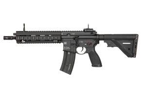 Specna Arms SA-H11 ONE™ (Noir)