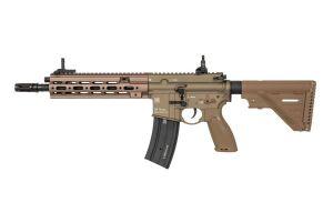 Specna Arms SA-H12 ONE™ (Tan)