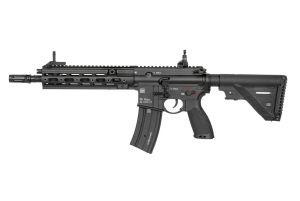 Specna Arms SA-H12 ONE™ (Noir)