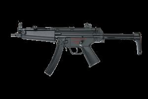 ICS MP5 CES-P A5 S3