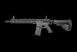 ICS MMR Carbine EBB (Noir)