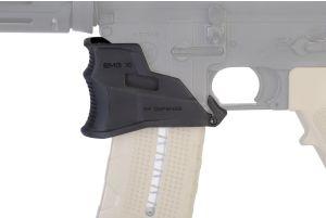 IMI Grip Magwell AR-15 (Noir)