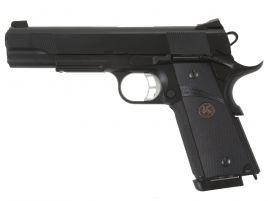 KJW 1911 MEU GBB (KP07 / Noir)