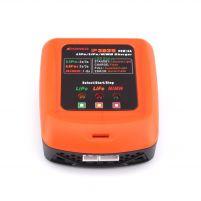 IPower Chargeur de Batterie IP3025 (NiMh / LiPo / LiFePo4)
