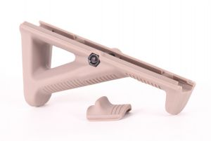 ACM Magpul Style Angled Fore Grip 2 (Tan)