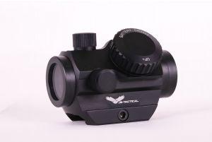 JS-TACTICAL Micro Dot Sight