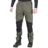 Pentagon Pantalon Vorras - OD