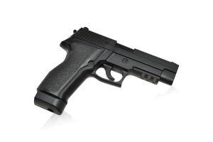 KJW P226 E2 GBB (KP01E2 / CO2 / Noir)