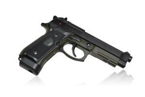 KJW M9A1 GBB (CO2 / OD)