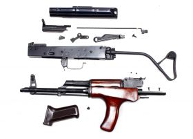 E&L Kit de Conversion AK AIMS