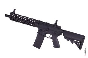 "Lonex M4 Sporty 10,5"" AEG (Noir)"