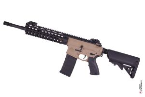 "Lonex M4 Sporty 14,5"" AEG (Tan)"