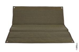 Panneau Velcro Pour Patchs 100*70cm (OD)