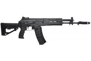 LCT AK-12 EBB (LCK12)