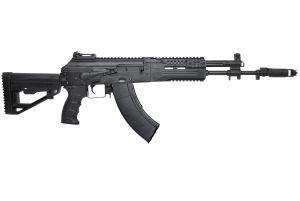 LCT AK-15 EBB (LCK15)
