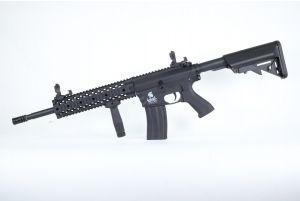 LT-12 Gen2 M4 RIS EVO