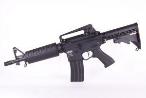 LT-01 Proline G2 M933 (Noir)