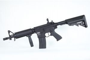 Lancer Tactical G2 MK18 Mod0 (Noir)