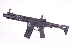 LT-15 Proline PDW (Noir)