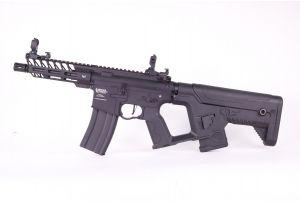 Proline Premium Gen-2 Enforcer Mod Alpha (Noir)