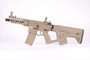 Proline Premium Gen-2 Enforcer Mod Alpha (Tan)