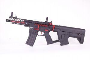 LT-29 Proline Enforcer (Rouge)