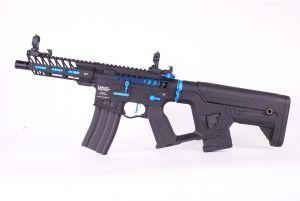 LT-29 Proline Enforcer (Bleu)
